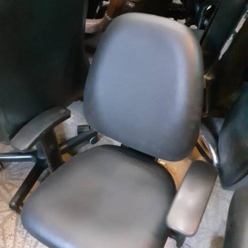 تعمیر و بازسازی صندلی